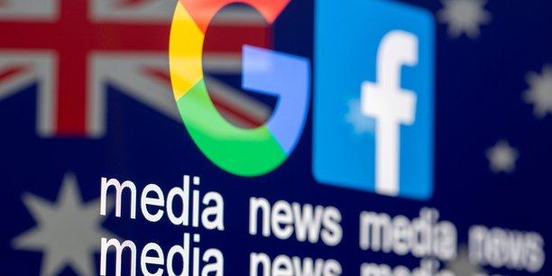Australie: le parlement approuve la reforme des medias[reuters.com]