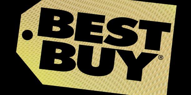 Best buy, a suivre a wall street[reuters.com]