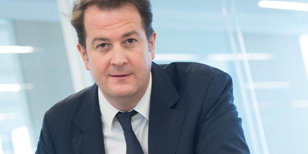 En pleine crise du Covid-19, bioMérieux avait décidé, en juin dernier,  de redistribuer 50 % de ses dividendes 2019 (soit 22 millions d'euros) au titre du mécénat pour soutenir des actions de solidarité. Il annonce désormais la création d'un fonds de dotation de 20 millions d'euros sur 3 ans.