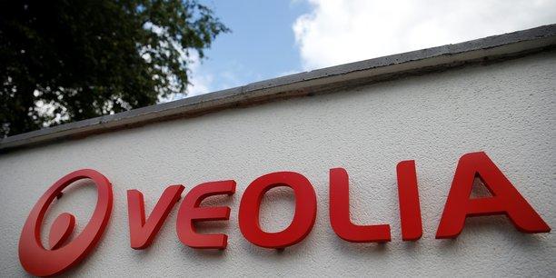 Veolia promet toutefois qu'il annoncera cette semaine une proposition de nature à sortir de cette situation par le haut.
