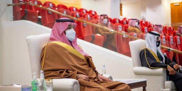 Le prince heritier saoudien a approuve l'operation contre khashoggi, selon la cia[reuters.com]
