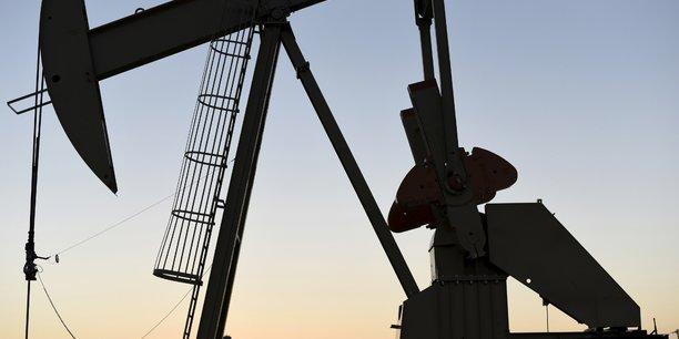 Exclusif: les representants europeens appellent la banque mondiale a exclure les investissements lies aux energies fossiles[reuters.com]