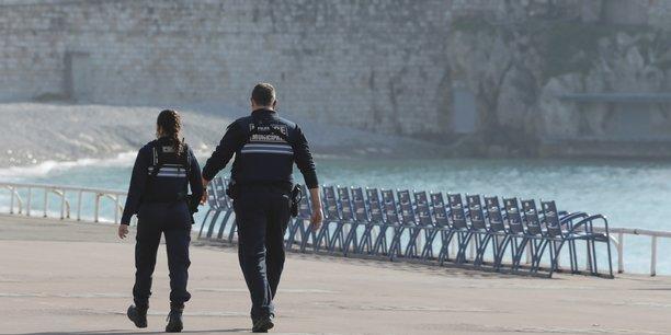 France/coronavirus: 23.996 nouveaux cas et 186 deces en 24h[reuters.com]