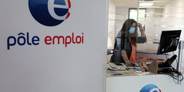 France: durcissement des regles de l'assurance chomage au 1er juillet[reuters.com]