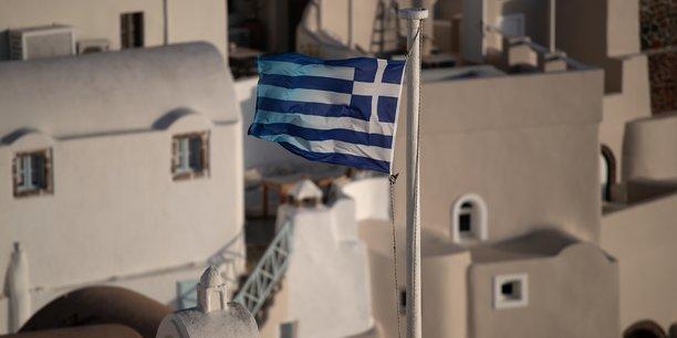 Un seisme de magnitude 6,2 ressenti en grece[reuters.com]