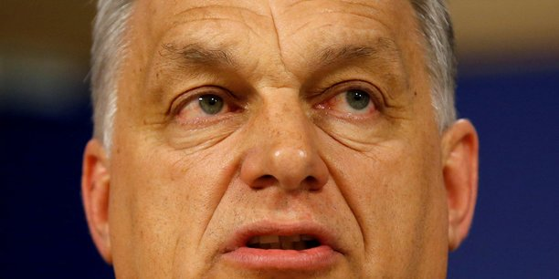 Le fidesz hongrois quitte le ppe au parlement europeen[reuters.com]