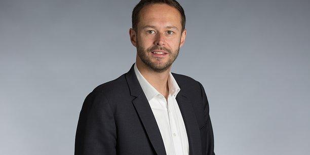 Ex-tête de liste (EELV) aux élections municipales à Paris, David Belliard est maire-adjoint chargé de la transformation de l'espace public, des transports, des mobilités, du code de la rue et de la voirie.