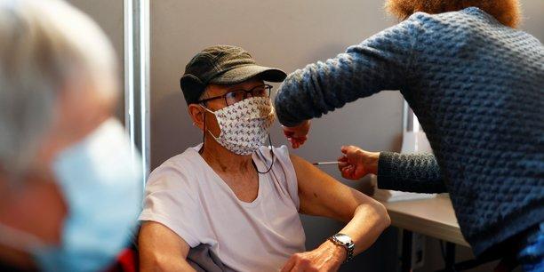 Coronavirus: la france recense 21.825 cas et 130 deces en 24 heures[reuters.com]