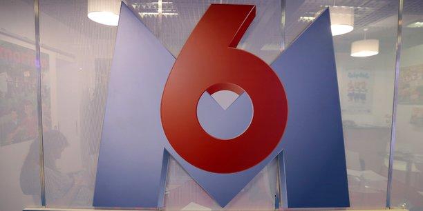 Parmi les acteurs potentiellement intéressés par les chaînes (M6, W9, 6ter, Gulli…) et les radios (RTL, RTL2 et Fun Radio) du groupe, on retrouve Vivendi.