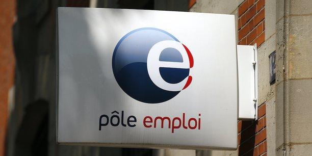 En France, nous avons un chômage supérieur à la moyenne européenne depuis 2015 et 750.000 chômeurs de trop par rapport à nos voisins fin 2019. Handicapés par une fiscalité hors normes - les recettes publiques ont représenté 53 % du PIB de 2013 à 2018, contre 45 % du PIB en Europe -, nous n'avons pas pu profiter normalement de la reprise économique.