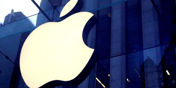 Si l'organisation présidée par Isabelle Da Silva avait jugé la plainte très solide au point de mener une enquête préliminaire d'urgence bouclée en seulement quatre mois, elle s'est finalement rangée du côté d'Apple.