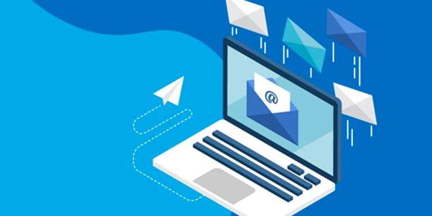 La solution logicielle Merox, créée par Devensys Cybersecurity, propose de sécuriser l'email et des noms de domaines afin d'empêcher l'usurpation d'identité, réduire le phishing, et protéger une marque contre des cyberattaques.