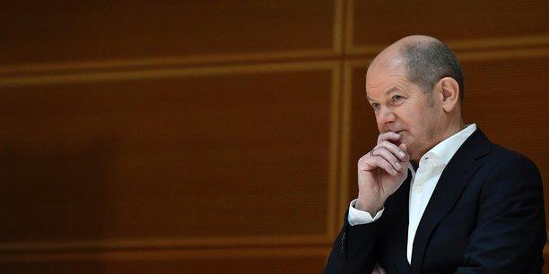 L'allemagne va porter ses besoins d'emprunts 2021 a 240 milliards d'euros, selon des sources[reuters.com]