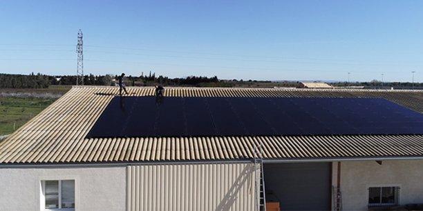 A+ Energies a lancé une filiale dédiée aux marchés des entreprises et des collectivités.