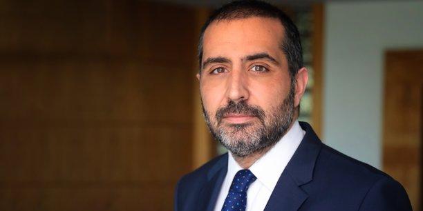 Abdelmalek Alaoui, Editorialiste.