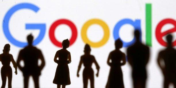 Le groupe américain planche sur un système alternatif, baptisé federated learning of cohorts (Floc). Terminé le ciblage publicitaire individuel, Google veut désormais créer des segments d'audience - les fameux Floc -  pour classer les personnes selon leurs centres d'intérêts, en fonction de leur navigation sur le Web.