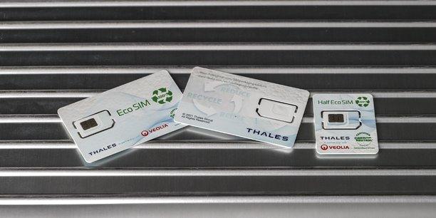 Les ingénieurs de Thales et les experts de Veolia ont collaboré pendant trois ans pour trouver une formulation compatible avec les certifications existantes.