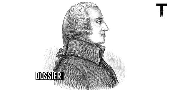 À l'origine, l'économie était considérée comme une science morale, proposant une véritable philosophie de la vie, à l'image d'Adam Smith (1723-1790) et de sa Théorie des sentiments moraux dans laquelle il exposait qu'en dépit de son égoïsme naturel, l'homme était foncièrement attaché à contribuer au bonheur des autres.