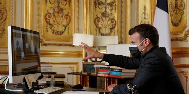 En février, Emmanuel Macron avait insisté sur la nécessité d'ouvrir à des jeunes d'origine modeste les voies d'accès aux prestigieuses écoles de l'administration. Le président de la République avait dressé au passage un constat sombre de l'ascenseur social français, qui fonctionne moins bien qu'il y a 50 ans car la mobilité est très faible.