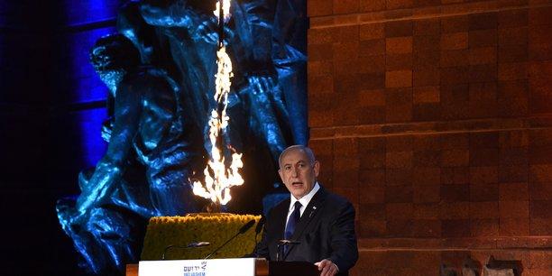 Israel va informer la cpi qu'elle ne cooperera pas a son enquete[reuters.com]