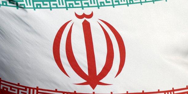Nucleaire iranien: les usa et l'iran s'affrontent sur les sanctions[reuters.com]