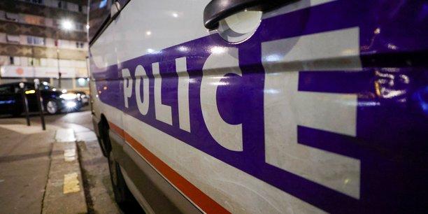 Plus de 110 personnes verbalisees dans un restaurant a paris[reuters.com]