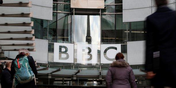 Plaintes a la bbc pour couverture excessive du deces de philip[reuters.com]