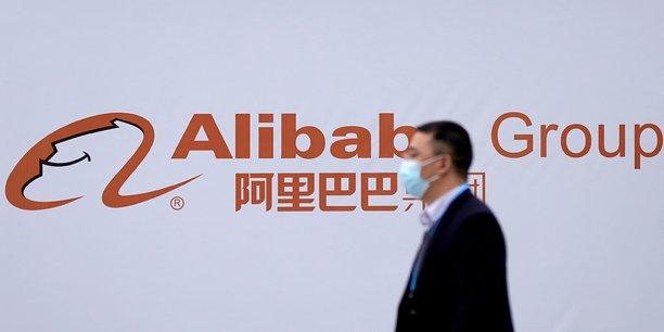 Alibaba va reduire les frais imposes aux marchands apres son amende[reuters.com]