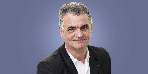 «Il y a un manque de coordination paneuropéenne évident et cela va dans le bon sens qu'il soit comblé par plus de coopération, l'objectif étant de parvenir à une vraie politique industrielle du numérique en Europe.» pour Jamal Labed, cofondateur et directeur général de l'éditeur de logiciels EasyVista.