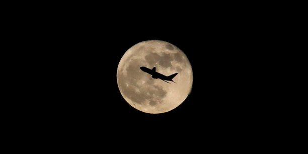 Suspension des vols entre le bresil et la france[reuters.com]