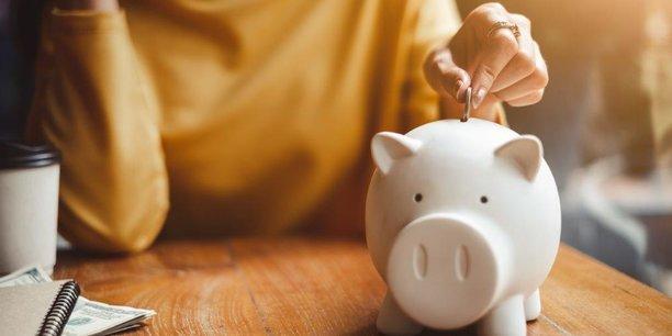 Le mois de juin est traditionnellement un mois moyen en termes de collecte nette en assurance-vie