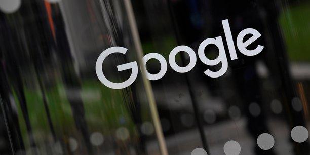 La turquie inflige une amende a google pour abus de position dominante[reuters.com]