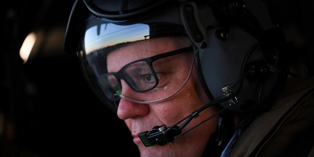 L'australie va retirer ses 80 soldats restants d'afghanistan[reuters.com]