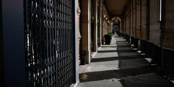 France: une reouverture le 15 mai reste soumise a l'evolution sanitaire, dit borne[reuters.com]