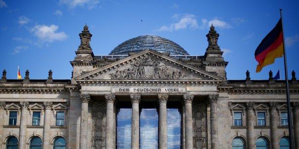 Allemagne: l'inflation confirmee a 2,0% sur un an[reuters.com]
