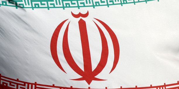 L'iran annonce avoir reussi a enrichir de l'uranium a 60%[reuters.com]