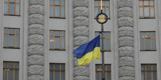 Ukraine: les discussions au format normandie n'aboutissent pas, selon une source[reuters.com]