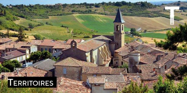 Si les régions françaises sont toutes sensibles à la réindustrialisation, certaines ont un coup d'avance comme le Grand Est, l'Occitanie et le Centre-Val de Loire.