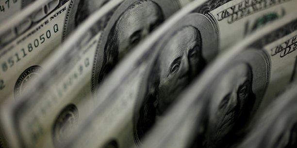 Usa: les republicains proposent un plan alternatif sur les infrastructures[reuters.com]