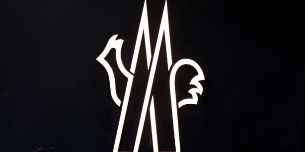 Moncler, a suivre a la bourse de milan[reuters.com]