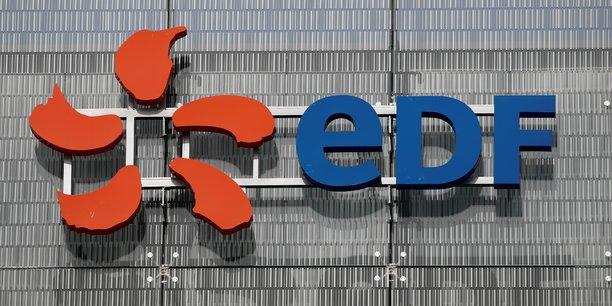 Edf depose une offre en vue de la construction de six epr en inde[reuters.com]