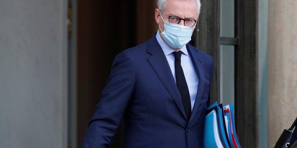 France: le maire va rencontrer les patrons de renault et stellantis pour une aide aux fonderies[reuters.com]