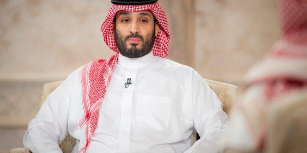 L'arabie saoudite a peu de divergences avec l'administration biden, dit mbs[reuters.com]