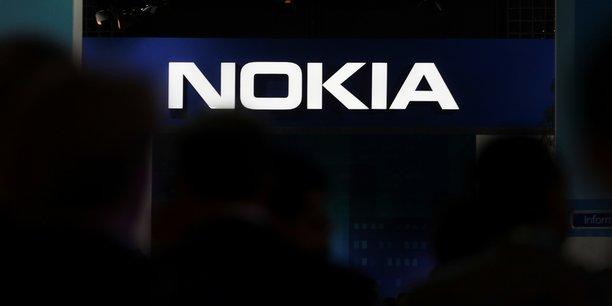 Ses résultats financiers honorables, Nokia les doit largement à sa vaste politique de baisse des coûts. En mars dernier, Nokia a annoncé un énième plan de suppression de 5.000 à 10.000 postes à horizon deux ans.