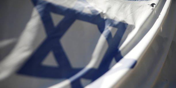 Israel previent l'iran que ses avions de guerre peuvent l'atteindre[reuters.com]