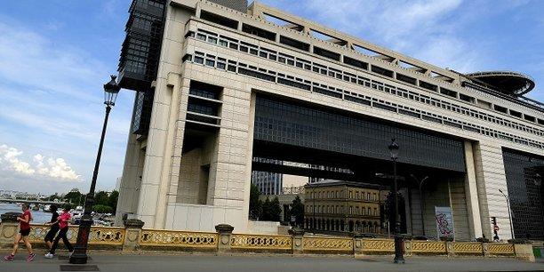 Le ministère des Finances assure être pleinement mobilisés pour accompagner la recherche de repreneurs des trois fonderies d'Alvance.