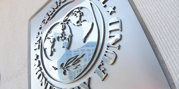 Après les Etats-Unis, le Royaume-Uni et le FMI, l'OCDE propose de revoir la fiscalité sur le capital et les successions.