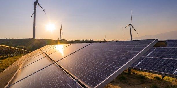 RTE a relevé une baisse de la consommation d'électricité en 2020 en Occitanie notamment dans l'industrie.