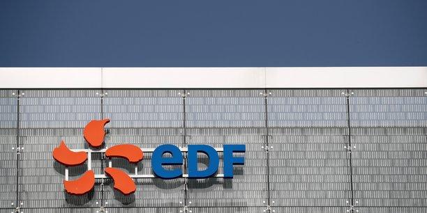 Les discussions avec bruxelles sur edf restent difficiles, selon bercy[reuters.com]