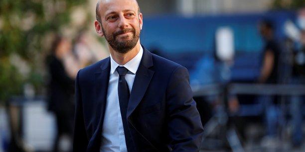 Larem va retirer l'investiture d'une candidate voilee, dit stanislas guerini[reuters.com]